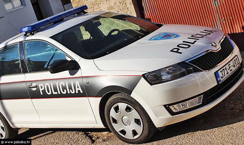 policija_HNZ_5