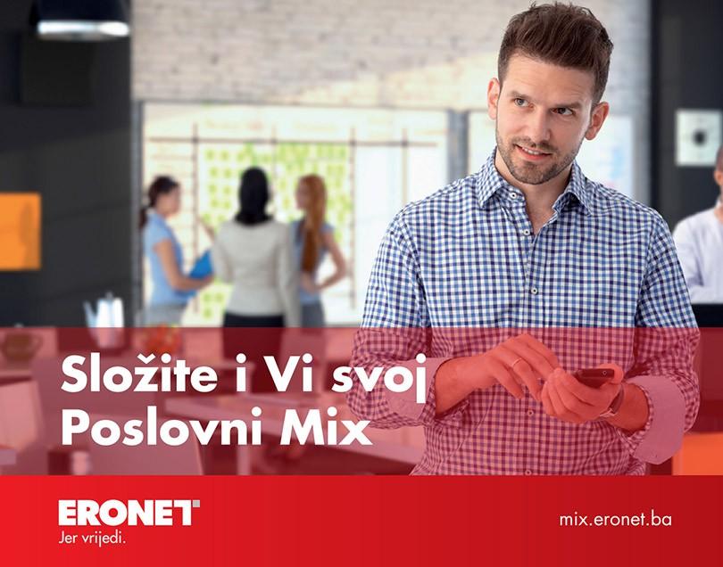poslovni-mix-1400x1100