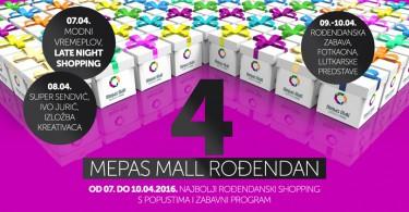 rodjendan_mepas_mall