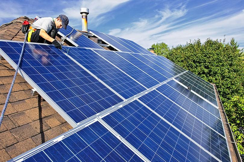 solarna-elektrana