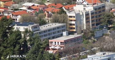 studentski_centar_dom_mostar