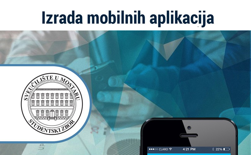 sz-app