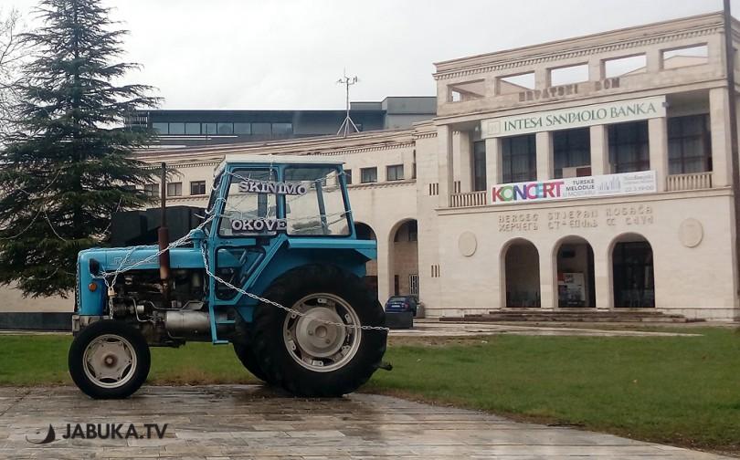 traktor-kosaca