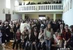 vinjani_sveti_josip_1