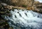 voda-borak-izvor