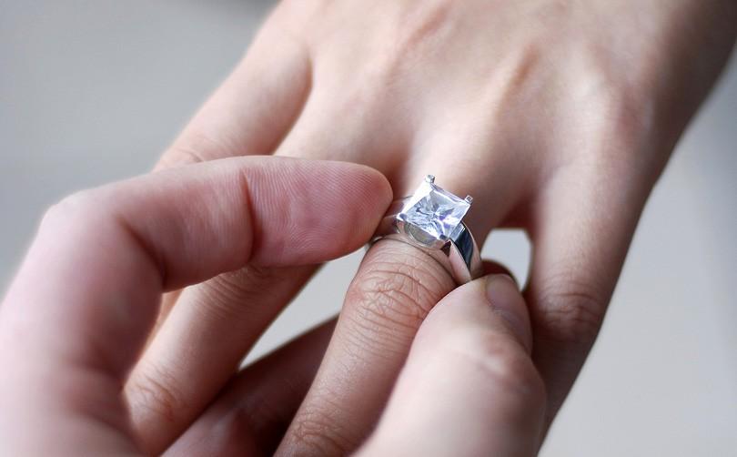 zarucnicki_prsten