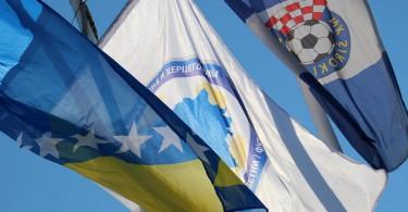 zastave_NS_BiH_NKSB