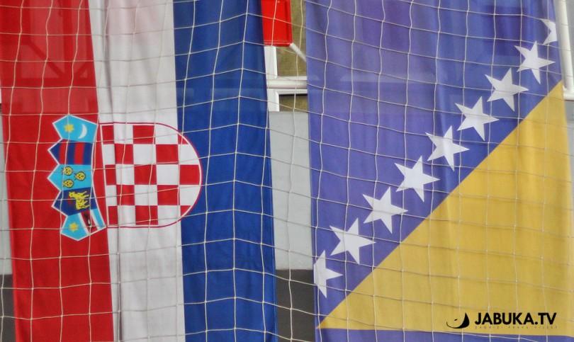zastave_hrvatska_bih