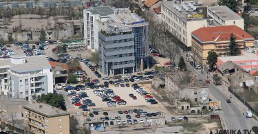 zgrada_vlade_institucije_sud_posta_mostar