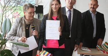 zupanijsko-natjecanje04