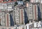 zvjezdare_zgrade_mostar