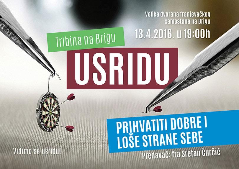 USRIDU-13-4-2016