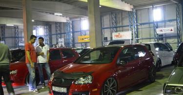VW_meet_lju_2