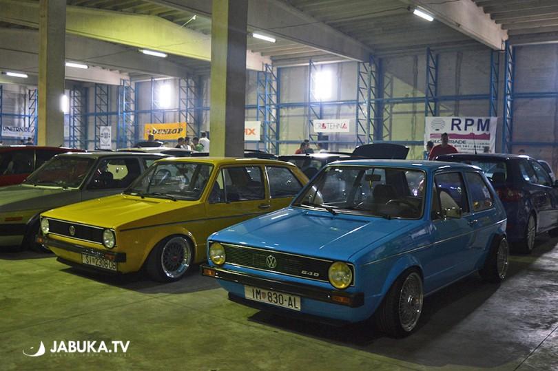 VW_meet_lju_3