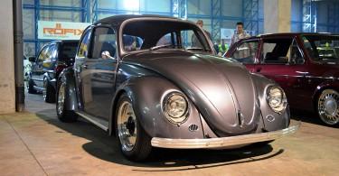 VW_meet_lju_5