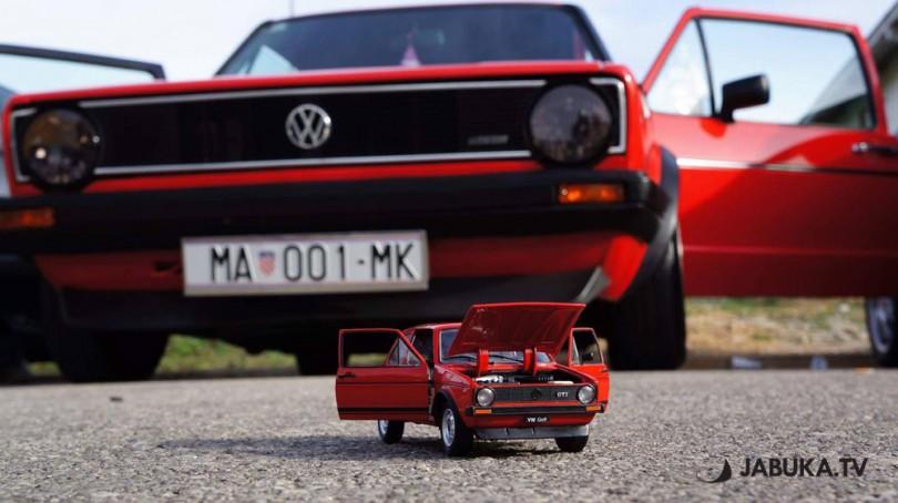 VW_meet_lju_7