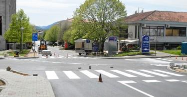 asfaltiranje_ljubuski_1
