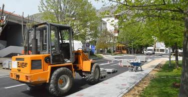 asfaltiranje_ljubuski_3