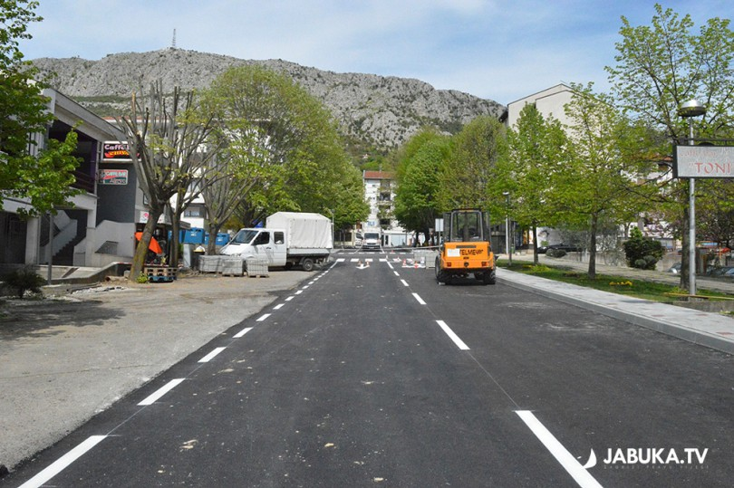 asfaltiranje_ljubuski_4