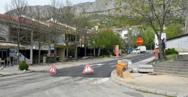 asfaltiranje_ljubuski_5