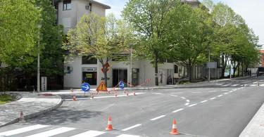 asfaltiranje_ljubuski_6