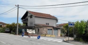 asfaltiranje_ljubuski_7