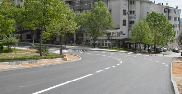asfaltiranje_ljubuski_8