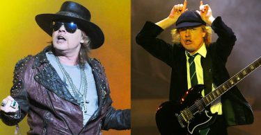 axl-rose-angus-young-rumor-acdc-guns-n-roses