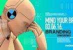 branding_konferencija