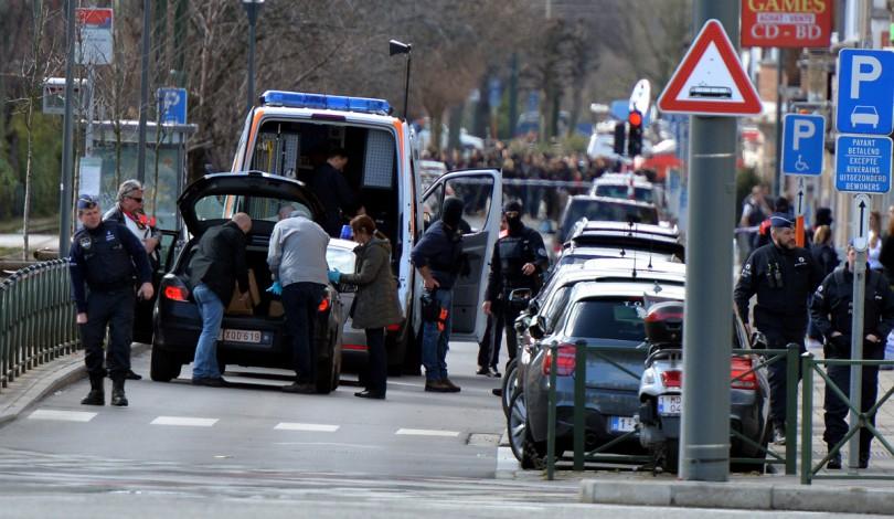 bruxelles_policija_racija_2