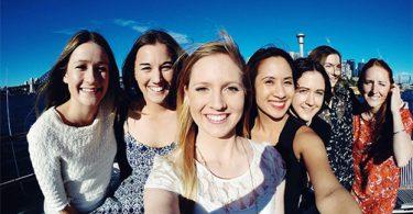 cure-selfie-grupa-1