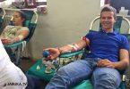 darivanje_krvi_skola_SB_8