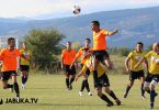 drinovci_mladost_111-810x475
