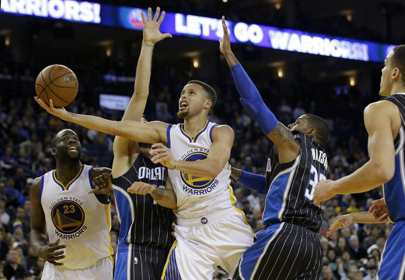 golden_state_-stephen-curry