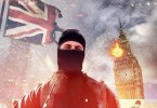isil_london
