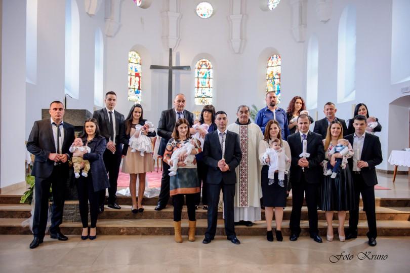 krstenje_sb