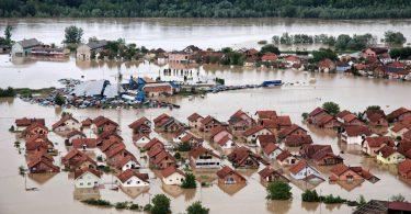 poplava_bih