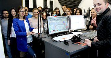 radio-teci