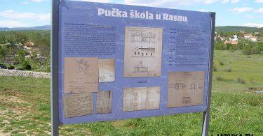 rasno_pucka_skola_1