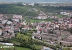 siroki_brijeg_panorama_1