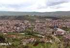 siroki_brijeg_panorama_2