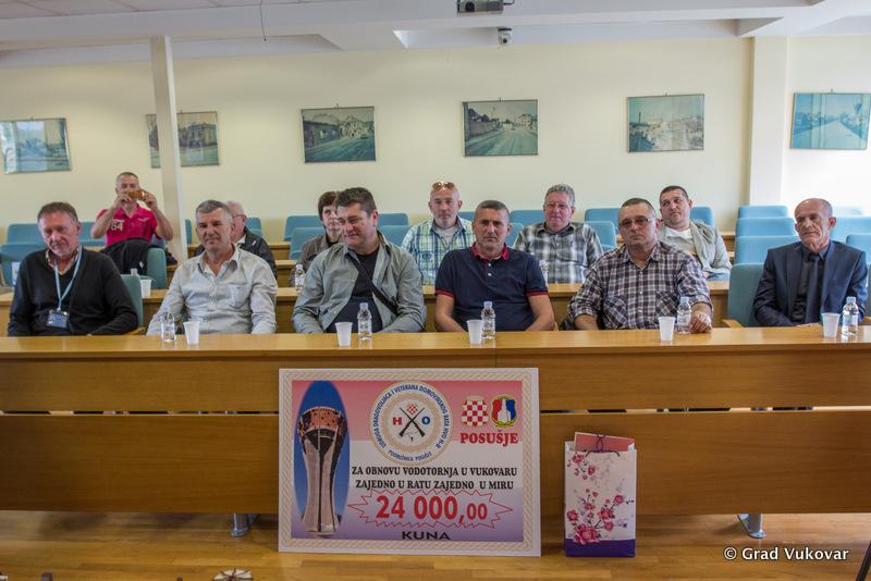 vukovar_posusje_donacija_1