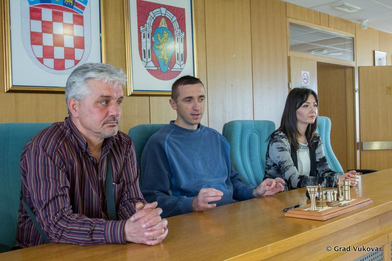 vukovar_posusje_donacija_2
