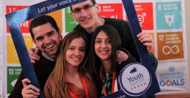 youth-speak-forum