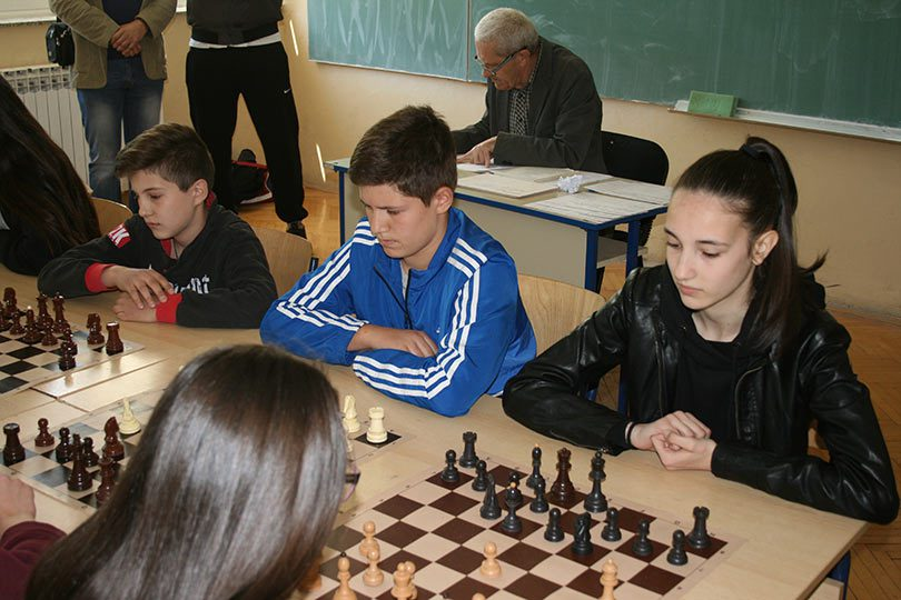 zupanijske-igre-sb-22