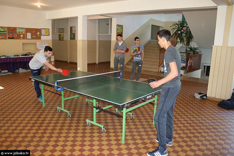 zupanijske-igre-sb-24