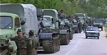 GOLORUKI-ZAUSTAVILI-TENKOVE-24.-obljetnica-zaustavljanja-tenkova-u-Pologu