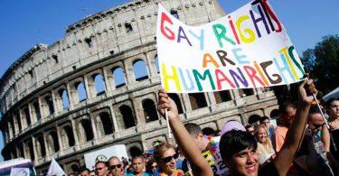 Italija-gay-prava