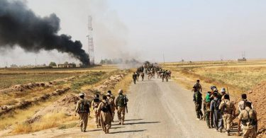 Kurdi-protiv-ISILa
