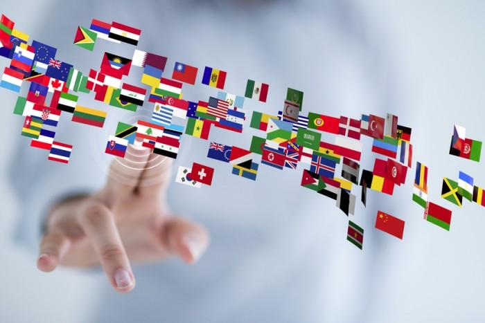 Online-language-learning-e1421275731993